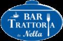 Bar trattoria da Nella